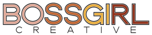 BossGirlCreative-Logo